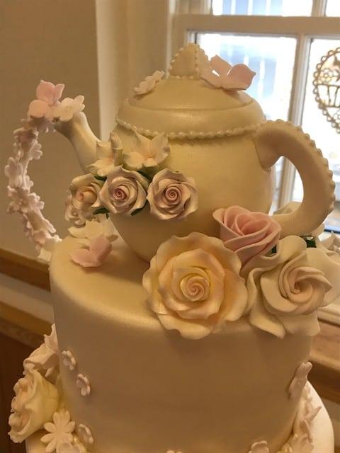 teapot cake2 2017